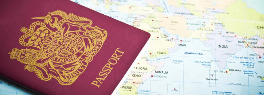 Student heeft een visum nodig als hij wil stage lopen in het buitenland