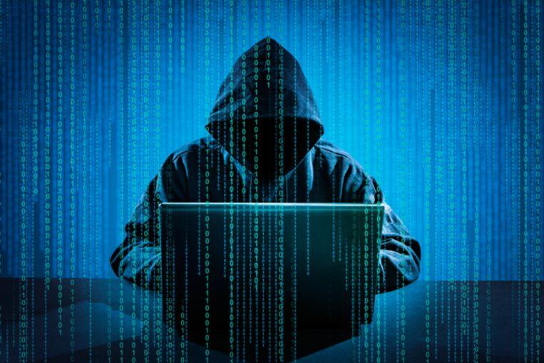 Hackers schenden privacy